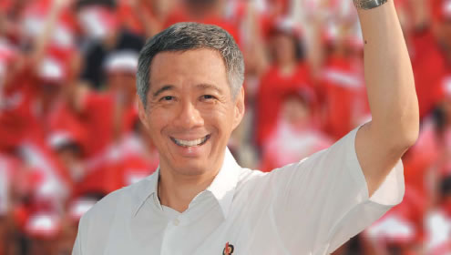 ee-hsien-loong-prime-minister-singapore