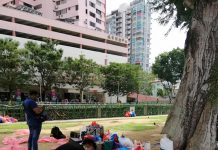 Paya Lebar City Plaza Archives The Independent Singapore News