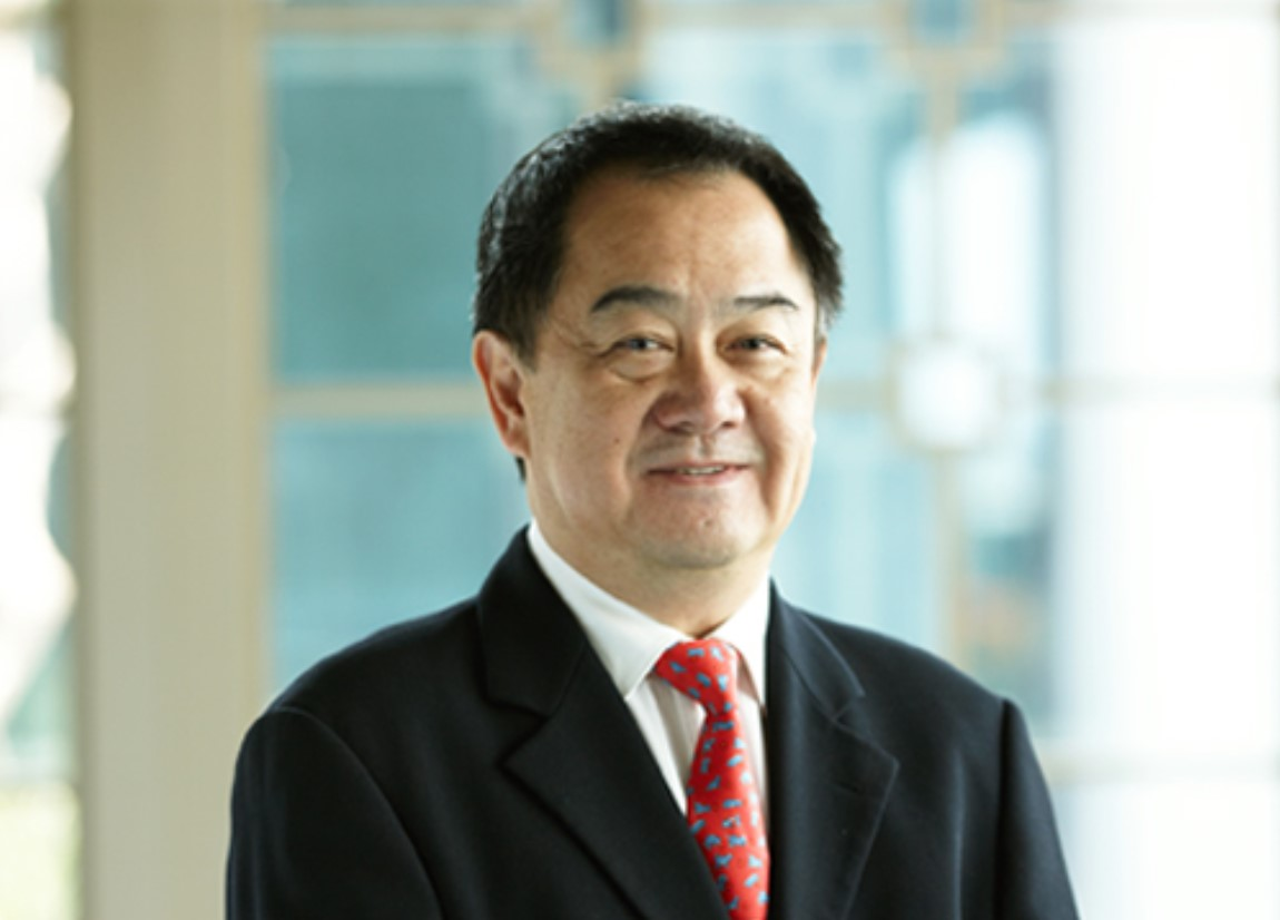 Temasek subsidiary director continues to sit on Hyflux's