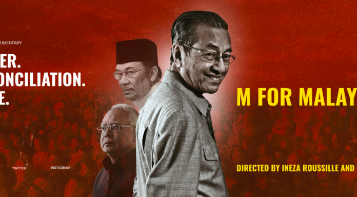 Dr Mahathir – The Independent News