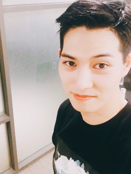 Lee Jong Hyun leaves CNBLUE – The Independent News
