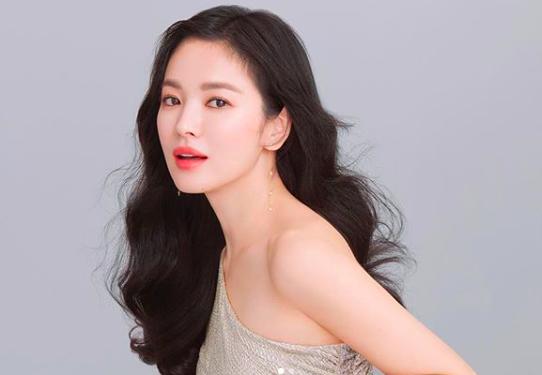 Top 10 Korean Beauties 2019 The Independent News