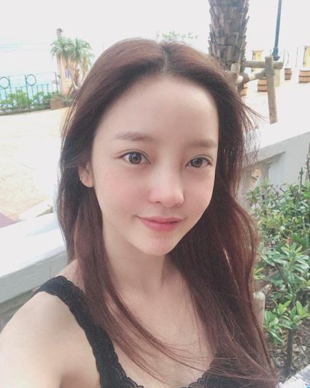 Jung Seung Yeon