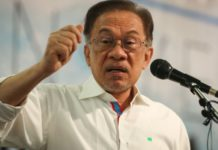 after-crossing-deadline-to-prove-majority,-sources-say-anwar-still-has-pakatan's-support-until-next-week