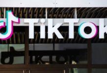tiktok-keeps-ticking-in-us-as-deadline-for-asset-sale-passes