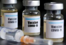 who-warns-virus-crisis-not-over-as-vaccine-rollout-approaches