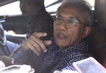 can-sworn-enemies-umno-and-dap-work-together?-kadir-jasin-says-if-dr-m-could,-anyone-can