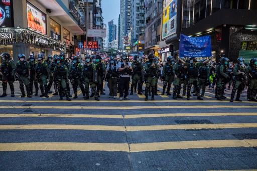 hong-kong-police-make-national-security-arrests-over-campus-protest