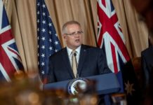 australia-moves-to-rein-in-states'-deals-with-china