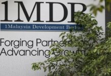 gary-cohn-giving-to-charity-to-resolve-goldman-1mdb-impasse