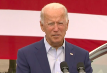 video-–-biden:-trump's-covid-19-response-was-'a-life-and-death-betrayal'
