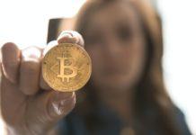 bitcoin's-rollercoaster-ride