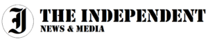 The Independent News Media 1024 300x64 1.