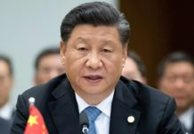 china-stakes-claim-as-climate-leader-while-lambasting-us-'obstruction'