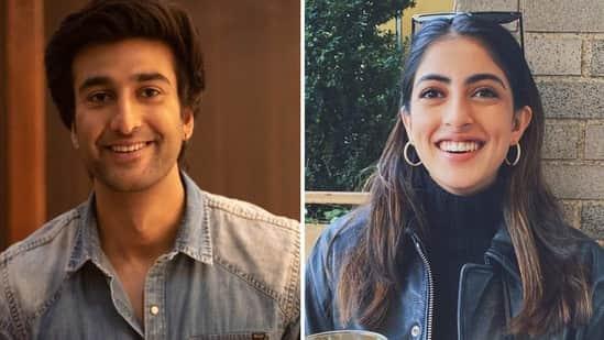 jaaved-jaaferi-on-son-meezaan-and-navya-naveli-nanda's-relationship-rumours:-'people-want-content'