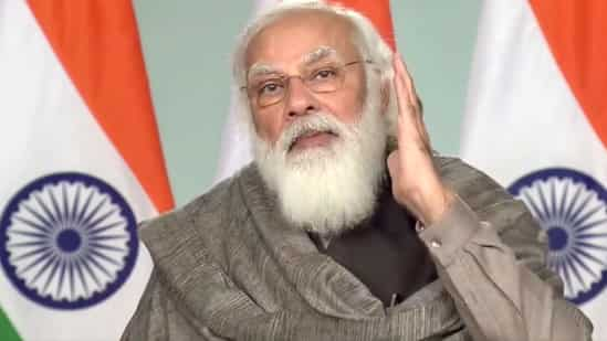pm-modi's-'match-fixing'-remark-draws-criticism-from-tmc,-left-and-congress