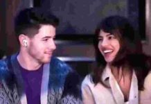 priyanka-chopra's-husband-nick-jonas-was-very-interested-in-reading-about-her-'early-dating-life'-in-unfinished