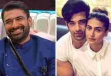 bigg-boss-14:-paras-chhabra-opens-up-on-his-relationship-with-pavitra-punia,-says-he-can-only-pray-for-eijaz-khan