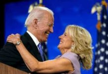 joe-biden-and-jill-share-secret-to-their-happy-married-life-on-valentine's-day