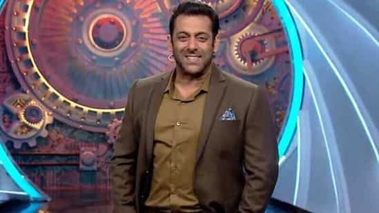 bigg-boss-14:-salman-khan-jokes-he-will-return-for-next-season-only-if-he-gets-a-15-percent-raise