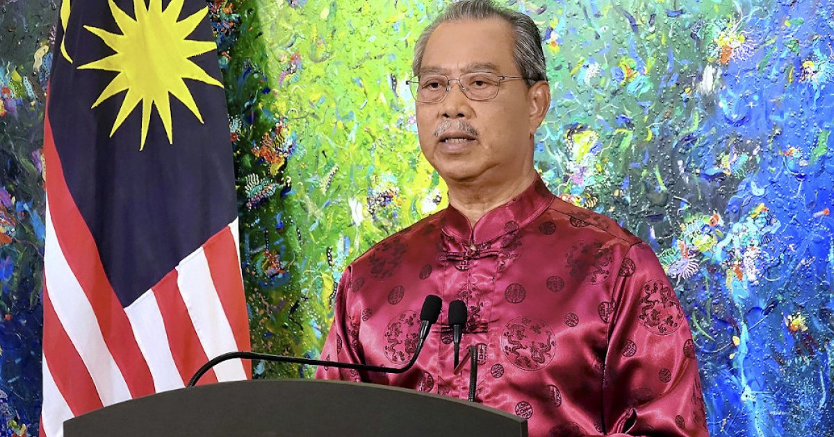 pm-muhyiddin-launches-long-term-blueprint-for-malaysian-unity