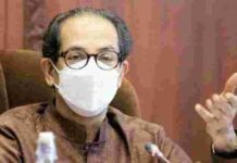 thackeray-warns-of-another-lockdown-amid-rising-covid-19-cases