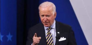 covid-19:-us-president-joe-biden-to-commit-$4bn-to-covax-that-favours-india