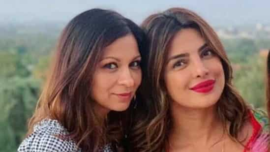 priyanka-chopra's-manager-anjula-acharia-says-'prominent-people'-in-bollywood-were-'negative'-about-her