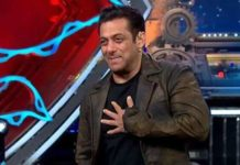 bigg-boss-14:-where-and-when-to-watch-the-grand-finale-tonight