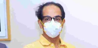 will-review-the-need-for-fresh-lockdown-after-8-days:-uddhav