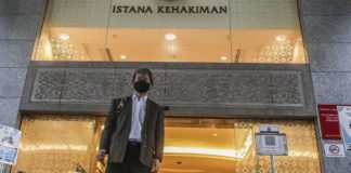 malaysiakini-says-paid-rm500,000-federal-court-fine-one-day-ahead-of-deadline-(video)