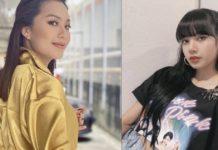 'lisa-blackpig':-malaysian-actress-janna-nick-apologises-for-mocking-k-pop-star-in-telefilm