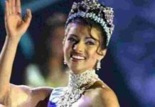 priyanka-chopra-reminisces-about-winning-miss-india:-'20-years-have-gone-by-in-the-blink-of-eye'