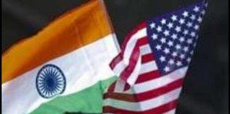the-india-us-tech-partnership-decade
