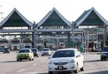 malaysian-hotel-owners-association-calls-for-lifting-of-interstate-travel-ban