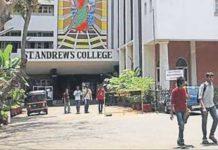 mumbai-colleges-return-to-online-classes-as-covid-19-cases-rise
