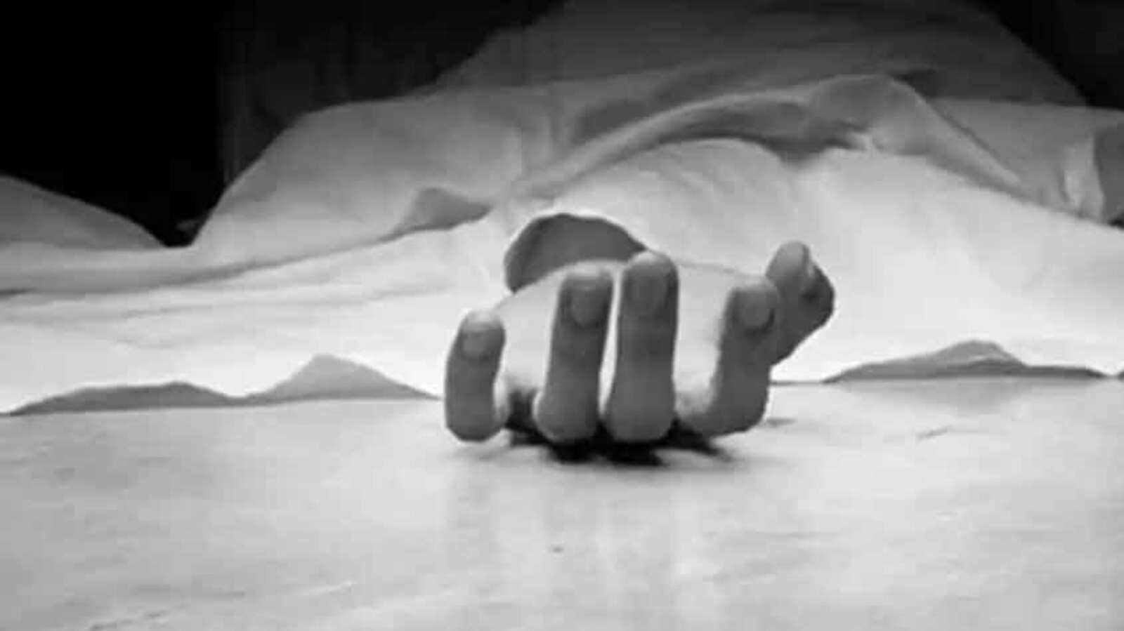 odisha-bride-suffers-cardiac-arrest-due-to-excessive-crying,-dies