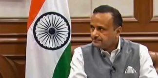 'india-wants-normal-ties-with-all-neighbours,-including-pakistan':-mea