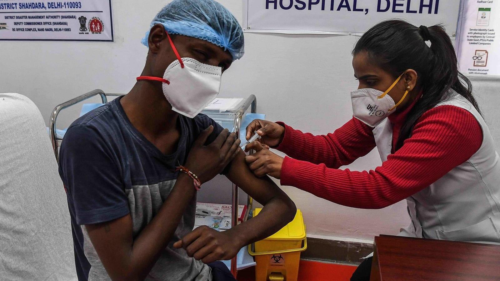 shots-will-stay-free-at-all-delhi-govt-hospitals