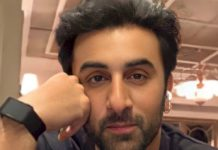 'barfi!'-actor-ranbir-kapoor-tests-positive-for-covid-19,-undergoing-self-quarantine-and-recovering-well