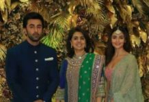 neetu-kapoor-says-her-staff-told-her-they'd-rather-get-covid-19-than-abandon-her
