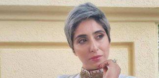 neha-bhasin:-1990s-onwards,-ek-hadd-se-zyaada-importance-bollywood-ko-mil-gayi-hai
