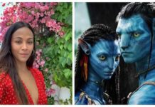 zoe-saldana-hailed-real-winner-by-fans-after-'avatar'-reclaims-top-grossing-movie-of-all-time-from-'avengers:-endgame'