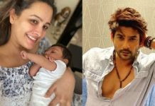 anita-hassanandani-jokes-she's-ready-to-appear-in-bigg-boss-15-with-son-aaravv,-thanks-to-sidharth-shukla