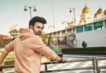 pulkit-samrat:-people-connect-with-me-as-a-delhi-boy-much-more-than-anything-else