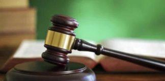 man-raped-5-yr-old-last-month.-judge-fast-tracks-trial,-orders-death-penalty