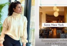priyanka-chopra-invites-you-inside-her-new-indian-restaurant-sona.-see-what's-on-menu,-check-out-pics-of-interiors