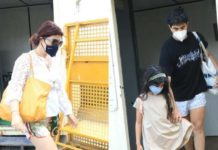 akshay-kumar's-son-aarav-holds-on-to-little-sister-nitara's-hand-as-twinkle-khanna-takes-them-out.-see-pics