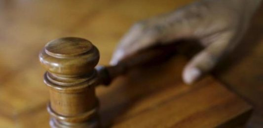 sabah-high-court-upholds-rape-sentences-for-father-and-son