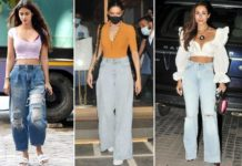 bigger-and-wider:-baggy-denims-in,-skinny-jeans-out?